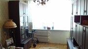 Продажа трёхкомнатной квартиры., Продажа квартир в Ногинске, ID объекта - 326383226 - Фото 7
