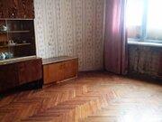 Продажа однокомнатной квартиры на Пограничной улице, 21 в ., Купить квартиру в Петропавловске-Камчатском по недорогой цене, ID объекта - 319818708 - Фото 2