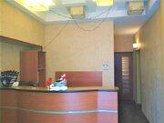 Коммерческая недвижимость, ул. Колпакова, д.38 к.1 - Фото 4
