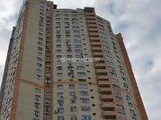 Продажа квартир ул. Крылатские Холмы, д.37