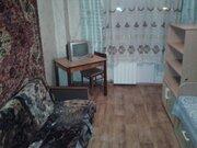 Аренда комнат в Красноярске