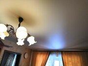 3 200 000 Руб., 2ка В голицыно ипотека, Продажа квартир в Голицыно, ID объекта - 333540019 - Фото 3