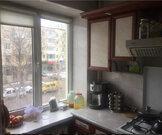 Продам 2-к. кв. 3/5 эт. ул. Севастопольская - Фото 5