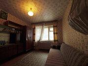 Комната, Мурманск, Подстаницкого - Фото 3