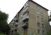 Продам 2-к квартиру, Подольск город, Высотная улица 19