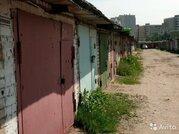 Продажа гаражей ул. Чечневой