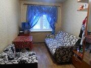 Комнаты, пр-кт. Дзержинского, д.61 к.А