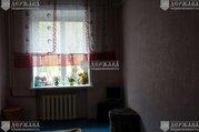 Продажа квартиры, Кемерово, Ул. Патриотов, Купить квартиру в Кемерово по недорогой цене, ID объекта - 319476877 - Фото 18