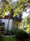 Отличная дача в Железняках - Фото 3