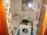 Продажа квартиры, Сочи, Ул Гагарина 26, Купить квартиру в Сочи по недорогой цене, ID объекта - 329257463 - Фото 2