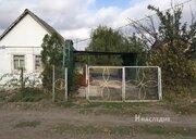 Продается 1-к дом