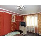 Продажа квартир в Брянске