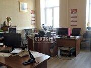Аренда офиса, м. Партизанская, Окружной проезд - Фото 3