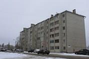Продажа квартир в Разумном