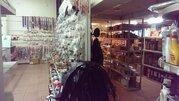 Сдам торговое помещение - Фото 2