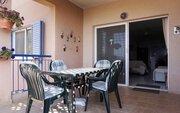 Трехкомнатный Апартамент с панорамным видом на море в районе Пафоса, Купить квартиру Пафос, Кипр по недорогой цене, ID объекта - 321972028 - Фото 11