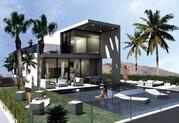 Продажа дома, Аликанте, Аликанте, Продажа домов и коттеджей Аликанте, Испания, ID объекта - 501752496 - Фото 1
