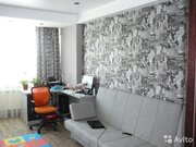 5 500 000 Руб., Квартира 3-х комнатная с супер ремонтом, Купить квартиру в новостройке от застройщика в Ессентуках, ID объекта - 323503663 - Фото 34