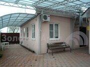 Продажа дома, Динская, Динской район, Ул. Станичная - Фото 2