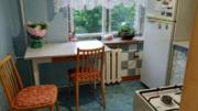 Комната в 2к квартире рядом с метро Щукинская, Аренда комнат в Москве, ID объекта - 700789845 - Фото 3