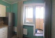 Продаётся 1 комнатная квартира в г щелково - Фото 4