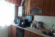 Продажа квартиры, Калуга, Ул. Клюквина - Фото 1