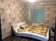 Продается 2-к квартира Подвойского