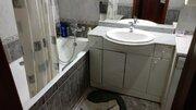 Сдам квартиру, Аренда квартир в Москве, ID объекта - 330986612 - Фото 10
