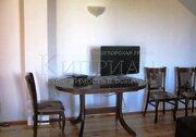 60 000 €, Новый двухэтажный дом в 6 км от Кранево, Продажа домов и коттеджей Варна, Болгария, ID объекта - 502542899 - Фото 12