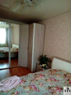 Продажа квартиры, Калуга, Ул. Билибина, Купить квартиру в Калуге по недорогой цене, ID объекта - 321776915 - Фото 5