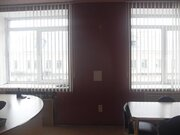 Офис, 20 кв. ул. Предзаводская, Аренда офисов в Кемерово, ID объекта - 600532161 - Фото 6