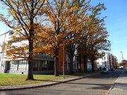 Продажа квартиры, Купить квартиру Рига, Латвия по недорогой цене, ID объекта - 313138887 - Фото 3