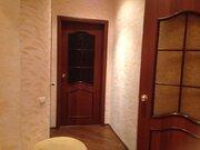 Продам квартиру, Купить квартиру в Тюмени по недорогой цене, ID объекта - 322440910 - Фото 9