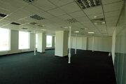 Аренда офиса, 535 м2, м.Аэропорт - Фото 4