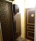 Продажа квартиры, Симферополь, Ул. Дмитрия Ульянова - Фото 2