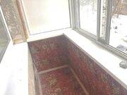 2-х комнатная квартира в г.Струнино 3/5 кирп дома - Фото 3