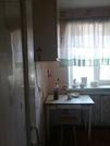2 комнатная квартира, Турлатово, ул.новая - Фото 3