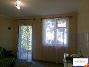 1 700 000 Руб., Продаются полдома и отдельностоящий дом, Центральный р-н, Продажа домов и коттеджей в Таганроге, ID объекта - 502498749 - Фото 11