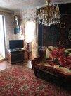 Продажа квартиры, Волжский, Набережная ул