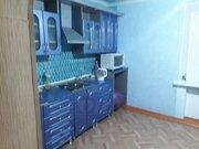 Продажа квартиры, Ялуторовск, Ялуторовский район, Ул. Ворошилова