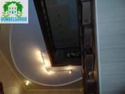 25 000 000 Руб., Элитный дом в Белгороде с мебелью, Продажа домов и коттеджей в Белгороде, ID объекта - 500675349 - Фото 45