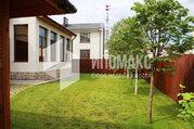 Продается отличный дом в д.Раево Новая Москва - Фото 3