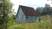 Продажа дома, Подпорожье, Подпорожский район, Ул. Счастливая - Фото 1