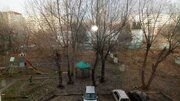3 квартира Павловский тракт 134-8, Купить квартиру в Барнауле по недорогой цене, ID объекта - 322911820 - Фото 14