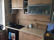 2 700 000 Руб., Супер двушка на фмр, Купить квартиру в Краснодаре по недорогой цене, ID объекта - 317933213 - Фото 13