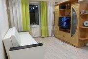 Квартира, Мурманск, Героев Рыбачьего - Фото 1