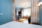 Сдается 1 кв по адресу Пермская, 15, Аренда квартир в Нижневартовске, ID объекта - 321695057 - Фото 3
