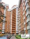 Продается квартира г Москва, г Зеленоград, Панфиловский пр-кт, к 1011 - Фото 2