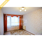 Продается просторная однокомнатная квартира Торнева 7б, Купить квартиру в Петрозаводске по недорогой цене, ID объекта - 322701966 - Фото 4