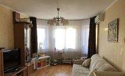 2-комнатная квартира 60м в г. Жуковский, ул. Гризодубовой, д. 6 - Фото 2